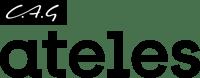 Ateles_logo_black new