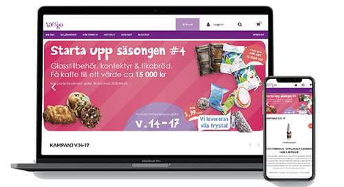 varsego-customer-case